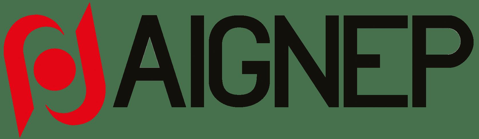 Tienda Digital de AIGNEP Latam